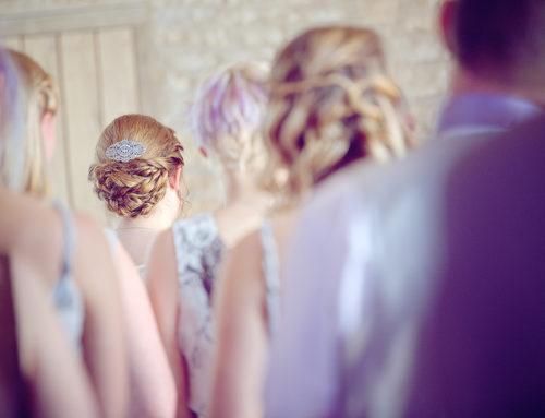 Bridal Stories 1