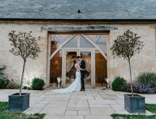 Plan your Cotswold Barn Wedding | Intimate & Micro Weddings